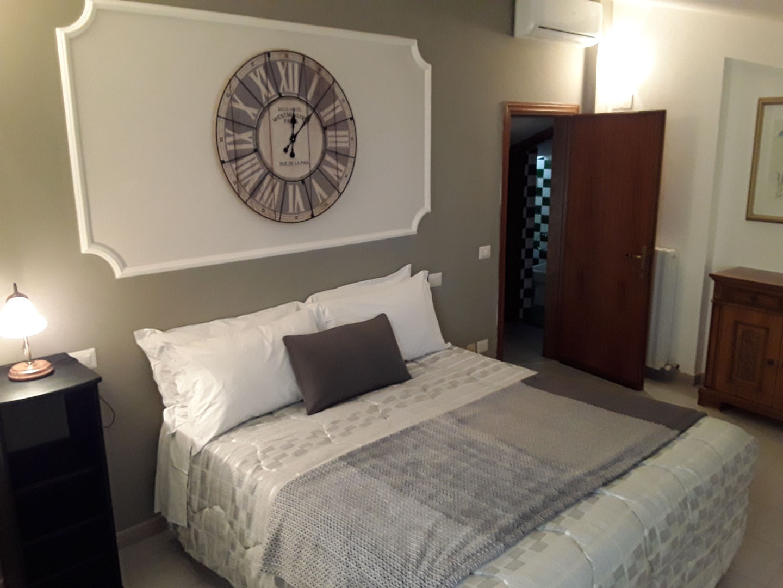 Suite 123