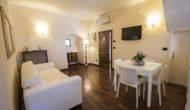 appartamentobrizi3