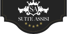 Suite Assisi